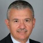 Gilbert Casellas