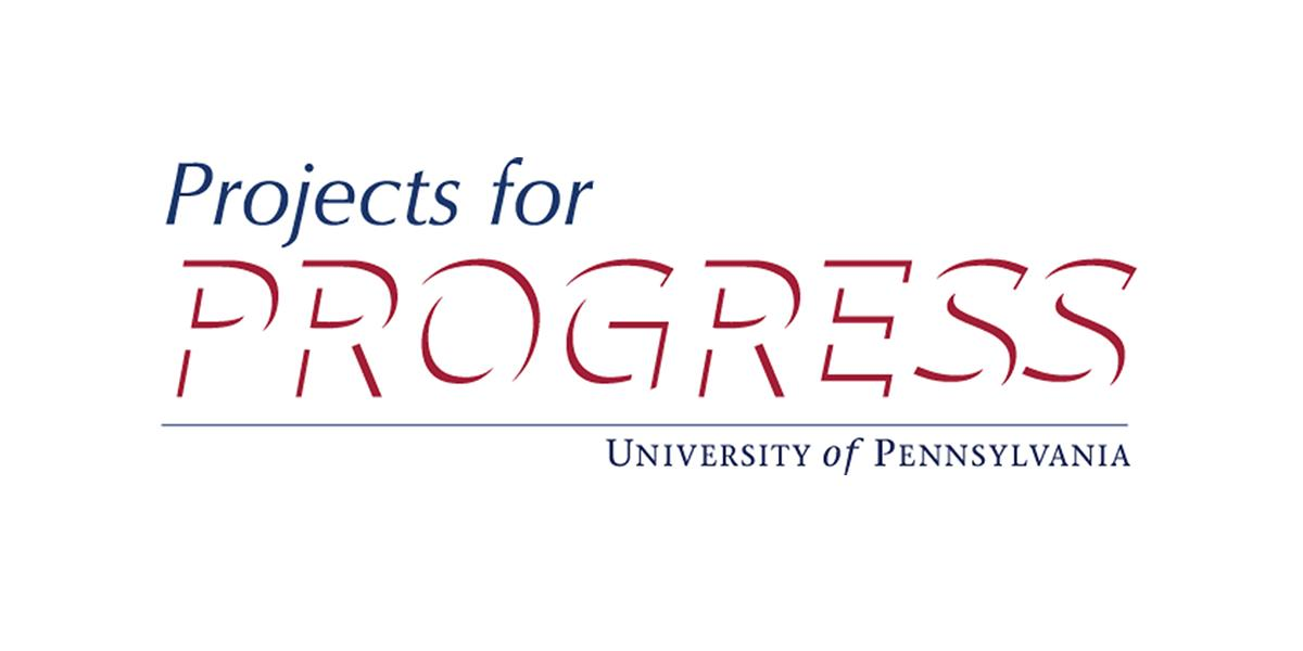Projects for Progress | Office of Social Equity and Community