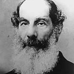 Rev. Sabato Morais