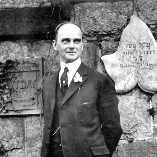 George Nitzsche